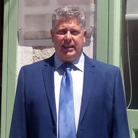 Πέτρος Καπέλλας