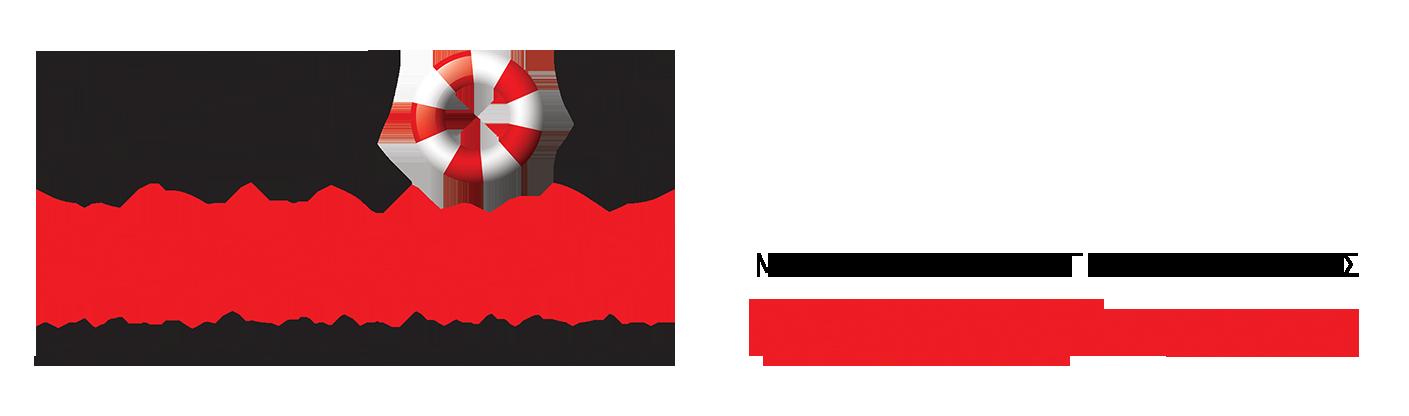 Syros Insurance